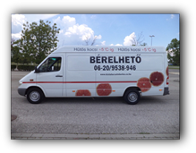 kisteherautoberles.co.hu-mercedes-sprinter