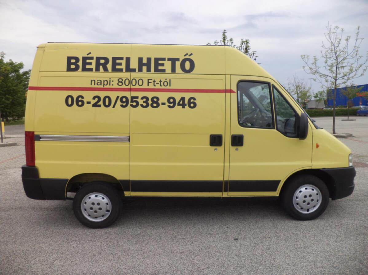 fiat-ducato-23-jtd-kisteherauto-berles1