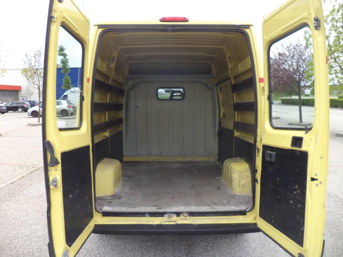 fiat-ducato-23-jtd-kisteherauto-berles2