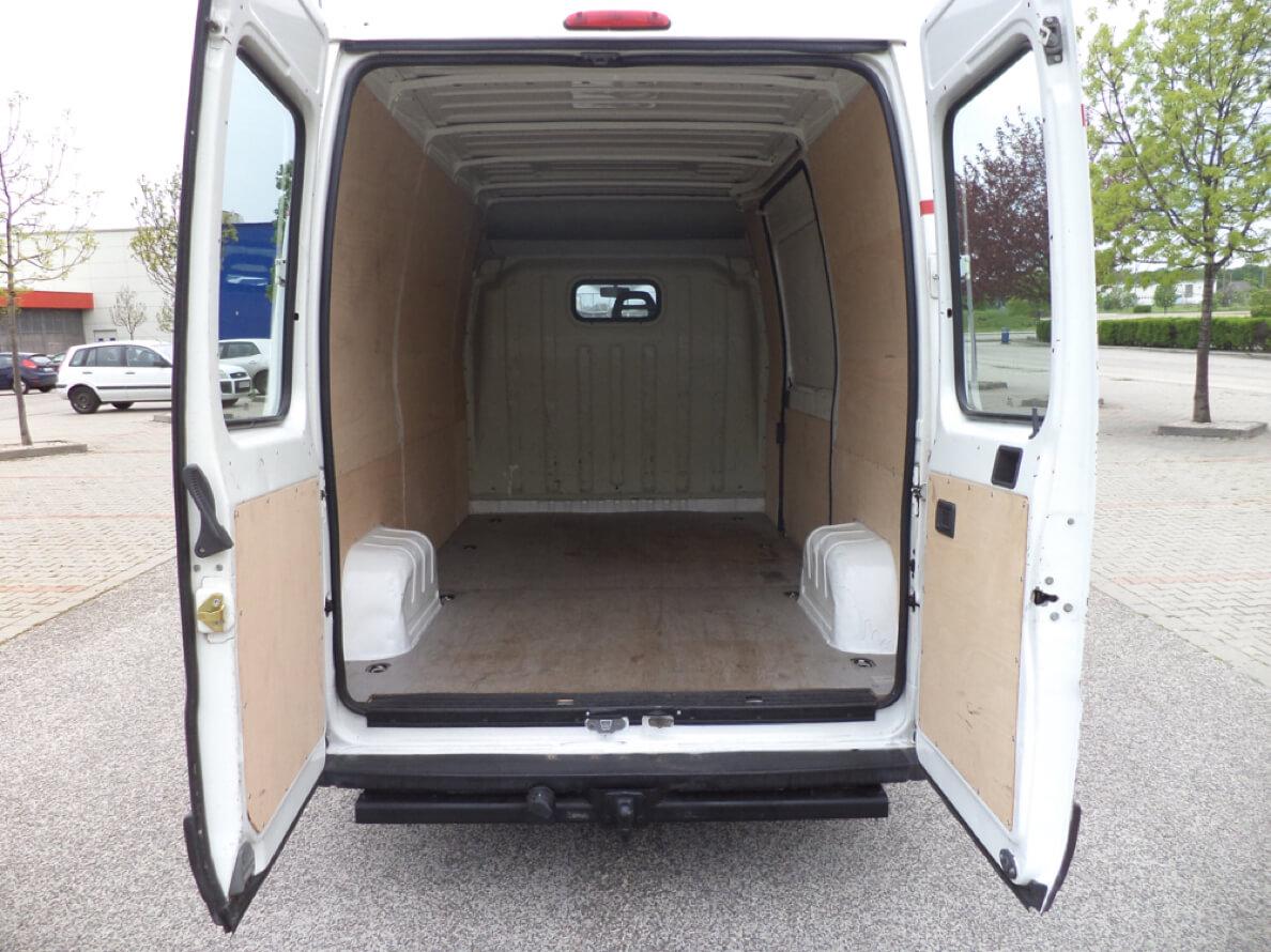 fiat-ducato-28-jtd-kisteherauto-berles3