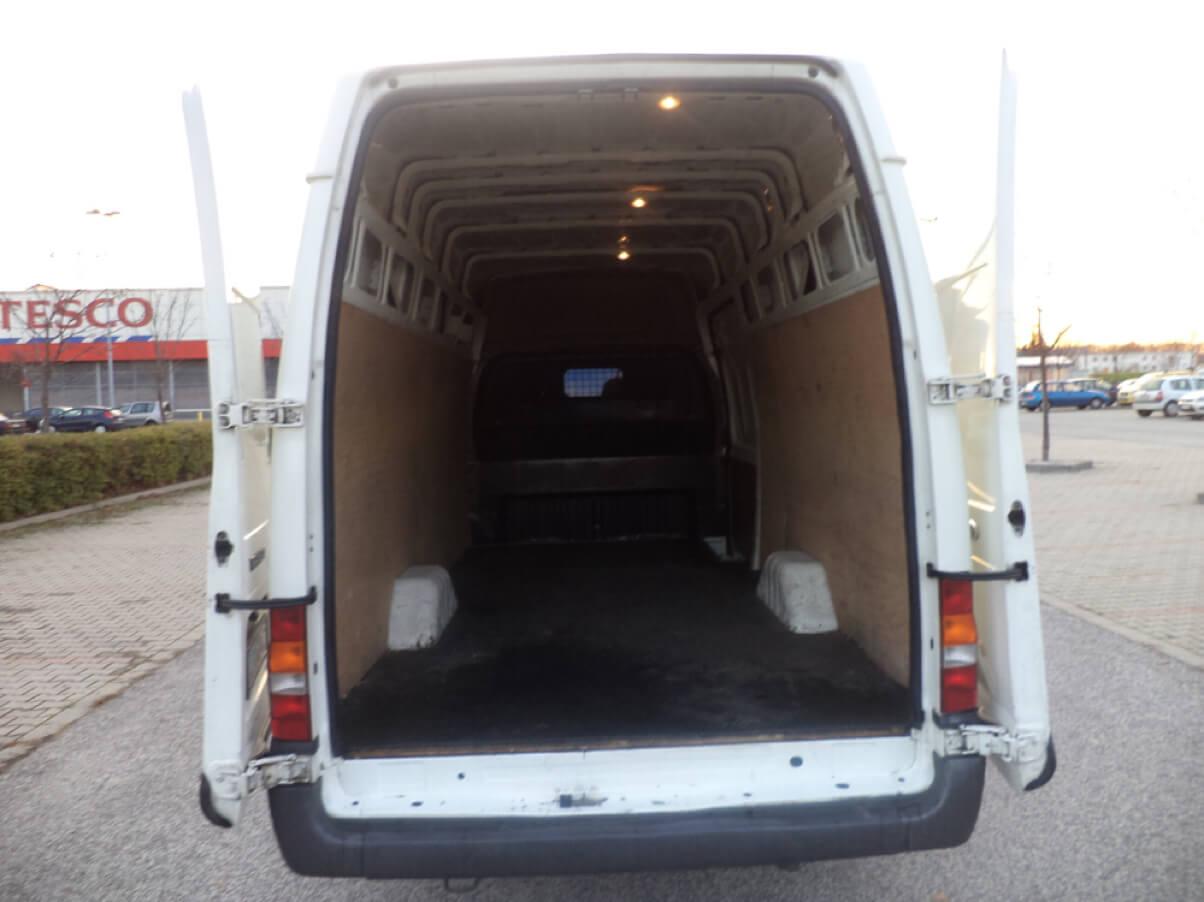 ford-transit-kisteherauto-berles2
